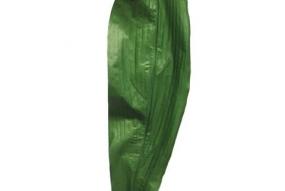 Feuille d'Aspidistra 98cm