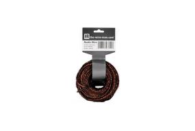 Rustic Wire Brandy 3-5mm