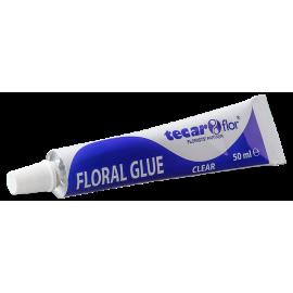 COLLE GLUE FLORAL 50 ML