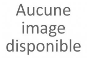 COUPE OLYMPIA AVEC MOUSSE D 35cm